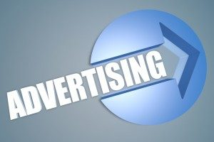 ディスプレイ広告 デジタルサイネージ 企業価値向上