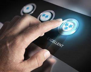 デジタルサイネージ 開業 PR 事例 集客方法