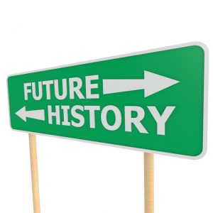 デジタルサイネージ 歴史 仕組み 将来性 予測