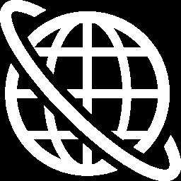 インターネットのアイコン3 ワンストップのデジタルサイネージ サイネージ リレーション
