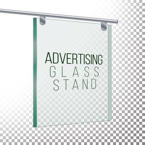 デジタルサイネージ スーパー ブロードキャスト 広告 ネットワーク